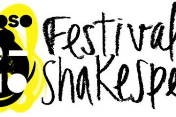 festival-shakespeare-espalha-factos