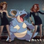 pokemon-and-fashion-lanvin