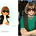 pokemon-anna-wintour