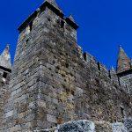 Castelo11