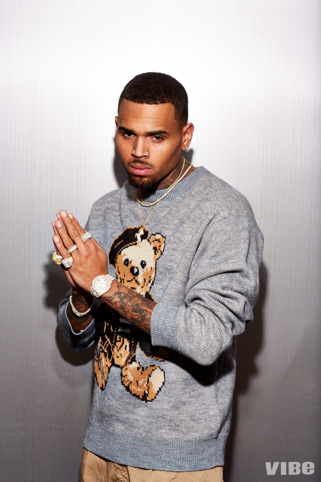 Chris-Brown-VIBE-Cover-Story-5-640x960