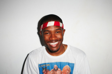 Frank-Ocean-Teases-Release-Of