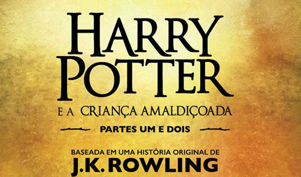 Harry-Potter-e-a-Criança-Amaldiçoada-destaque