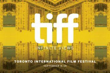 TIFF-2016-logo-550x353