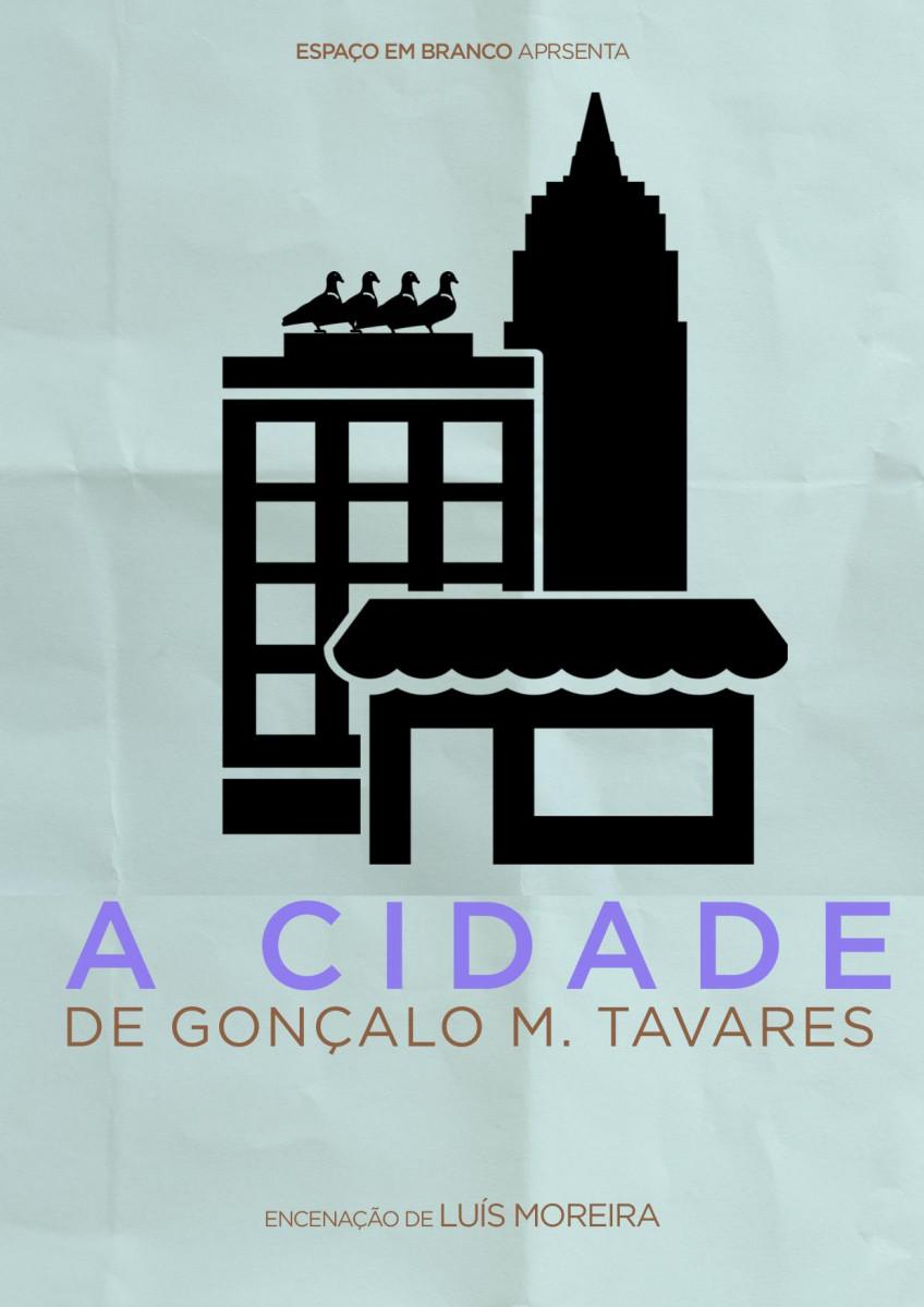 a_cidade_cartaz-page-001