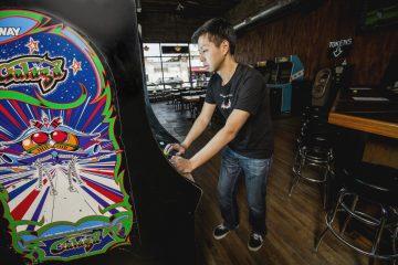 arcades_header