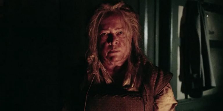 american-horror-story-season-6-kathy-bates