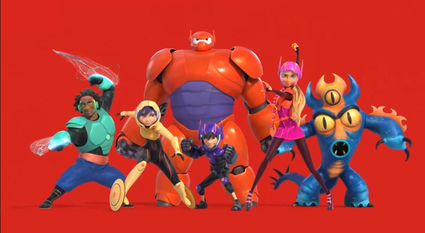 big-hero-6-character-promo-image
