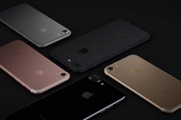 iphone7_header