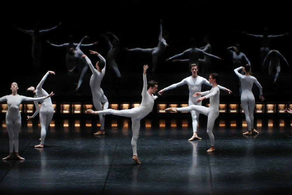 051_quinze-bailarinos-e-tempo-incerto_-brunosimao_