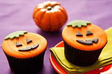 11_29_15_585_cupcake_de_chocolate_com_doce_de_ab_bora