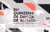24-qda_cover_2