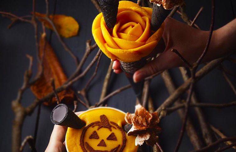 amorino-halloween