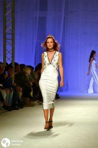 pt-fashion-dia-15-elsa-barreto-ef-26