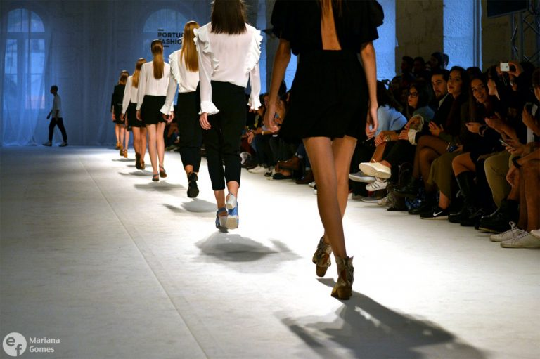 pt-fashion-dia-15-shoes-ef-10