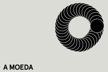amoeda_cada-site-image
