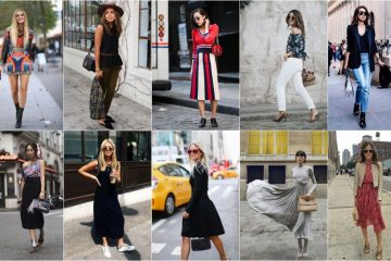 top-10-blogs-de-moda-internacional