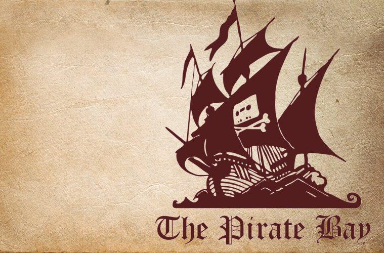 "google e a ""pirataria"""