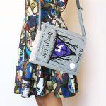 book-bags-by-krukrustudio-5819a60cb8c10__880