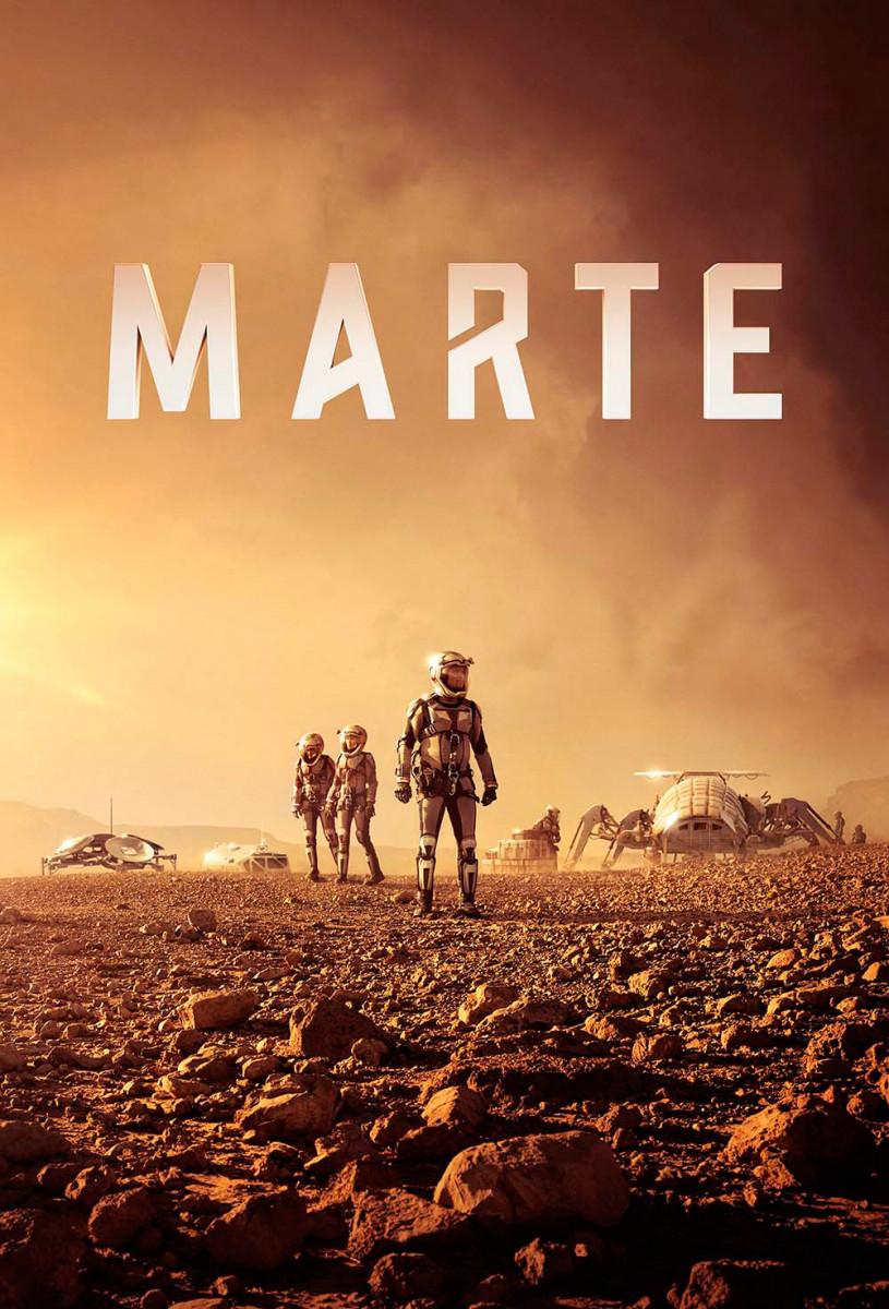mars-keyart-vertical