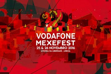 vodafone-mexefest-2016