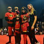 Comic Con (1