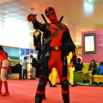 Comic Con (22