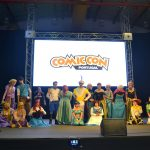 Comic Con (31
