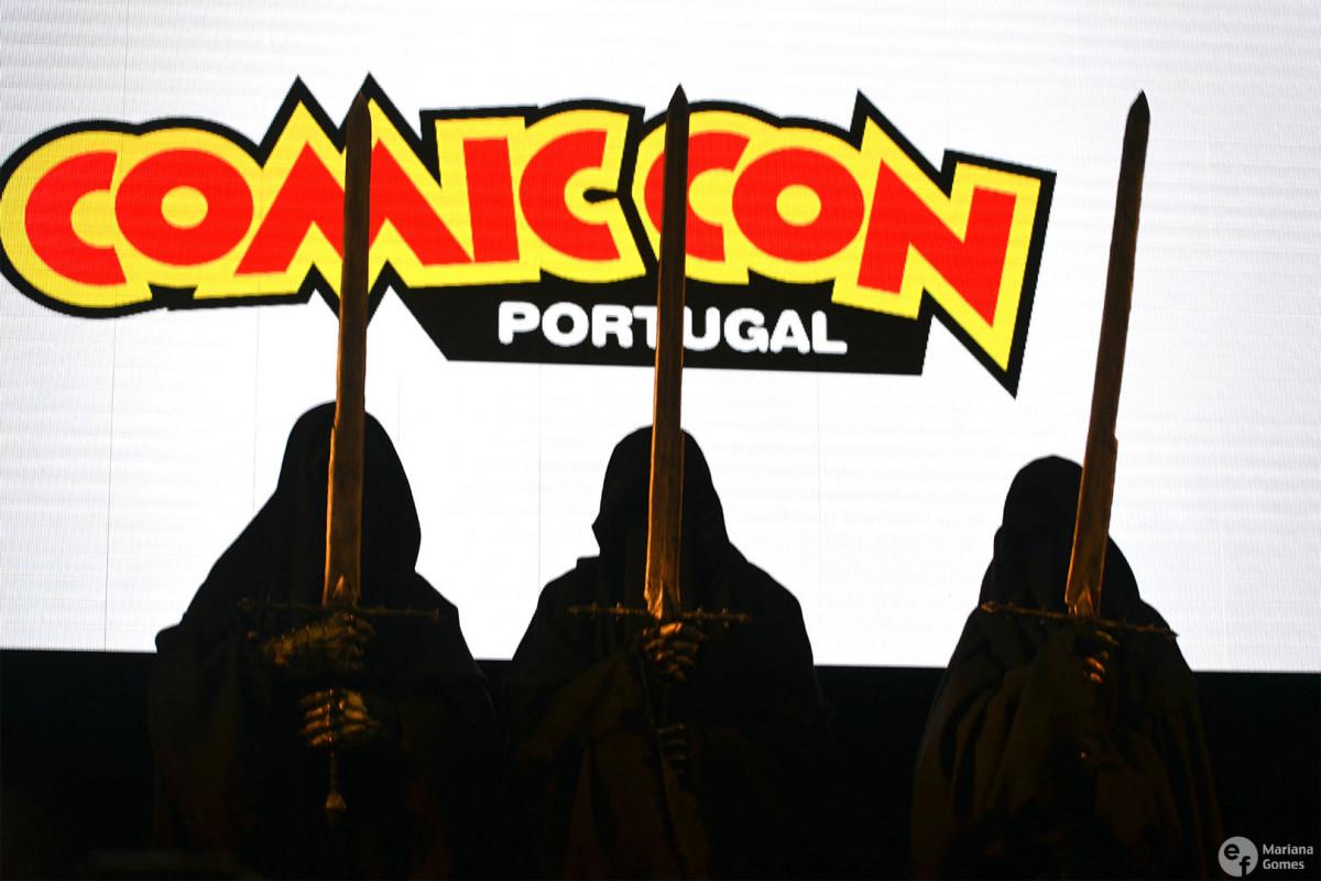 Comic Con (33