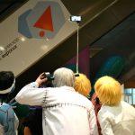 Comic Con (7