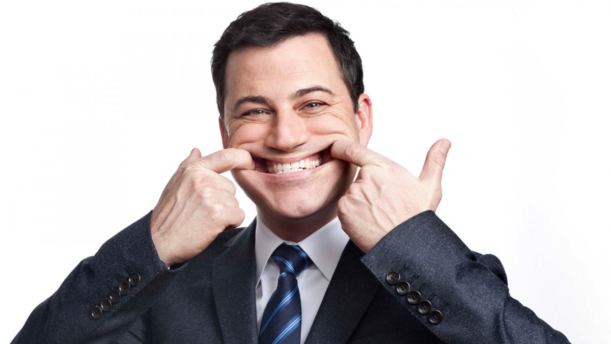 Jimmy-Kimmel-Header
