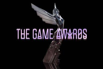 thegameawards2016_header