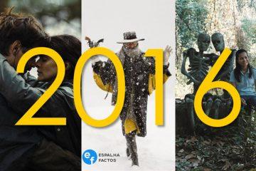 filmes do ano