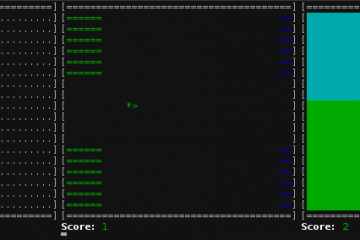 sfb screenshot
