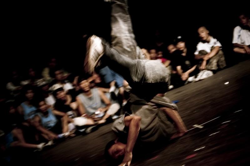 viet_hip_hop_by_jundat[1]