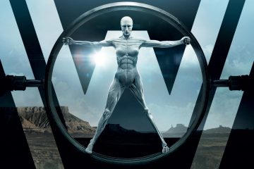 westworld-season-1-wallpaper-wide-photos-dxwm1a02