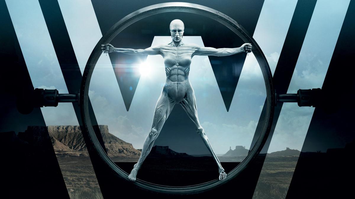 westworld-season-1-wallpaper-wide-photos-dxwm1a02