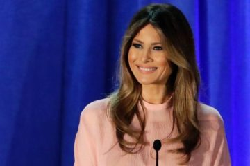 Melania_Trump_Will_Wear_Ralph