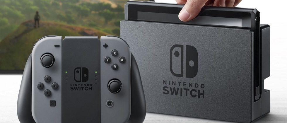 Nintendo_Switch_pic