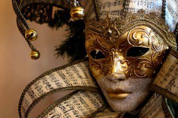 Destinos de Carnaval