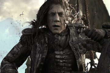 pirates-javier-bardem
