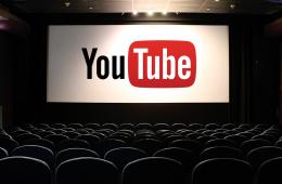 5 canais de Youtube sobre cinema que tens de subscrever