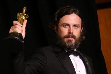 Qual é o Valor Moral dos Oscars?