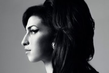 amy-winehouse1