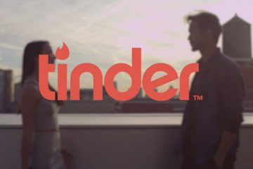 analysts-are-fairly-confident-tinder-will-start-making-some-decent-money-soon
