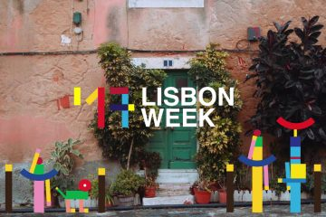 lisbonweek17lumiar_01