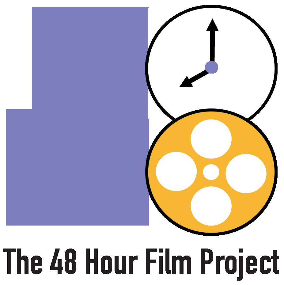 48hfp-logo