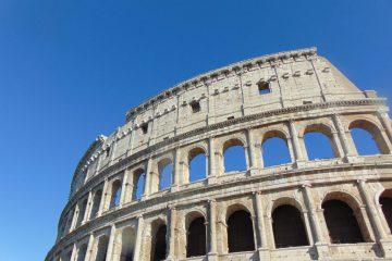 ROMA (198)