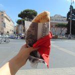 Rossopomodoro Street Food (1)