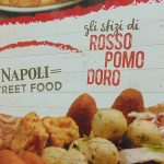 Rossopomodoro Street Food (3)